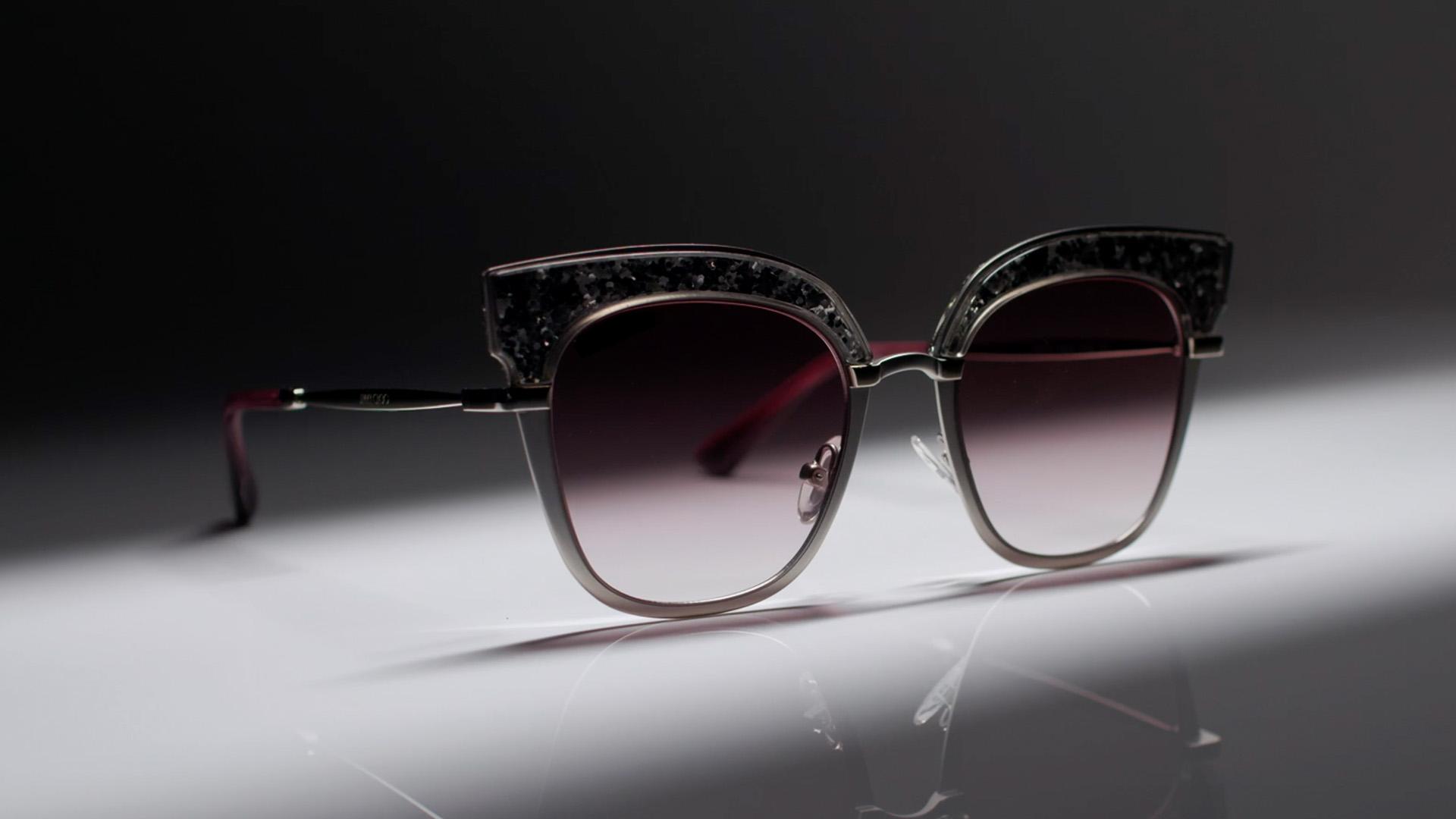 NYWD – Eyewear distributor